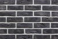 Плитка Loft brick Бельгийский 05 НС