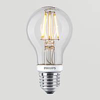 LED Лампа Эдисона A60 Dim 7,5w