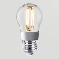 LED Лампа Эдисона P45 Dim 4,5w