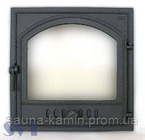 Только на www.svt-kamin.kiev.ua и только 2 месяца! Выбирайте чугунные дверцы для настоящих русских печей.