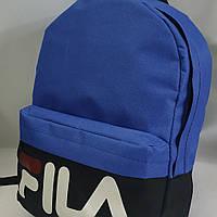 Спортивный рюкзак опт, фото 1