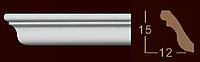 Карниз 2-0150