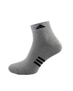 Шкарпетки чоловічі Marca СПОРТ