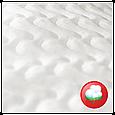 Подгузники-трусики Pampers Pants Размер 3 (6-11кг), 86подгузников, фото 6