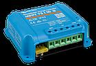 Солнечный контроллер заряда SmartSolar MPPT 75/10 Bluetooth, фото 3