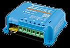 Солнечный контроллер заряда SmartSolar MPPT 75/10 Bluetooth, фото 4