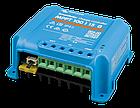 Солнечный контроллер заряда SmartSolar MPPT 100/15 Bluetooth, фото 2