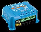 Солнечный контроллер заряда SmartSolar MPPT 100/15 Bluetooth, фото 3