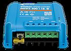 Солнечный контроллер заряда SmartSolar MPPT 100/15 Bluetooth, фото 4
