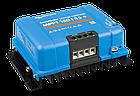 Солнечный контроллер заряда SmartSolar MPPT 150/35 Bluetooth, фото 2