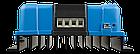Солнечный контроллер заряда SmartSolar MPPT 150/35 Bluetooth, фото 5