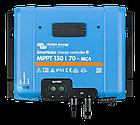 Солнечный контроллер заряда SmartSolar MPPT 150/70 Bluetooth, фото 3