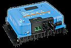 Солнечный контроллер заряда Smart Solar MPPT 150/100 Bluetooth, фото 2