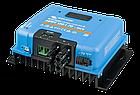 Солнечный контроллер заряда Smart Solar MPPT 150/100 Bluetooth, фото 3