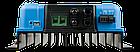 Солнечный контроллер заряда Smart Solar MPPT 150/100 Bluetooth, фото 4
