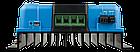 Солнечный контроллер заряда Smart Solar MPPT 150/100 Bluetooth, фото 5