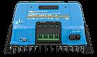 Солнечный контроллер заряда Smart Solar MPPT 150/100 Bluetooth, фото 6