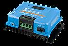 Солнечный контроллер заряда SmartSolar MPPT 250/60 Bluetooth, фото 2