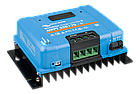 Солнечный контроллер заряда SmartSolar MPPT 250/60 Bluetooth, фото 3