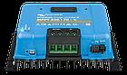 Солнечный контроллер заряда SmartSolar MPPT 250/60 Bluetooth, фото 4
