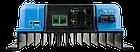 Солнечный контроллер заряда SmartSolar MPPT 250/60 Bluetooth, фото 6