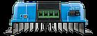 Солнечный контроллер заряда SmartSolar MPPT 250/85 Bluetooth, фото 2