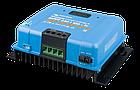 Солнечный контроллер заряда SmartSolar MPPT 250/100 Bluetooth, фото 2