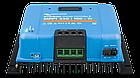 Солнечный контроллер заряда SmartSolar MPPT 250/100 Bluetooth, фото 4