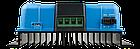 Солнечный контроллер заряда SmartSolar MPPT 250/100 Bluetooth, фото 5