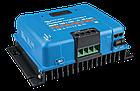 Солнечный контроллер заряда SmartSolar MPPT 150/100-Tr VE.Can Bluetooth, фото 3