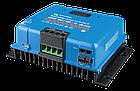 Солнечный контроллер заряда SmartSolar MPPT 150/100-Tr VE.Can Bluetooth, фото 4