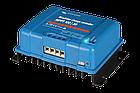 Солнечный контроллер заряда BlueSolar MPPT 100/30, фото 2