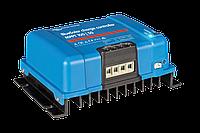 Сонячний контролер заряду BlueSolar MPPT 100/50, фото 1
