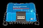 Солнечный контроллер заряда BlueSolar MPPT 100/50, фото 2
