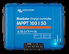 Солнечный контроллер заряда BlueSolar MPPT 100/50, фото 3