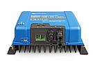 Солнечный контроллер заряда BlueSolar MPPT 150/60, фото 3