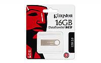 Флешка Kingston DataTraveler SE9 [DTSE9H/16GB]