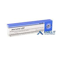 Джен-Лайн ЛСФ (Jen-Line LCF, Jen-Dental), шприц 3г