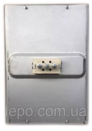 Электроконфорка чугунная КЭ-0,12/3,0 для промышленных электроплит