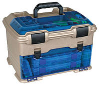 Ящик Flambeau T5P для рыбалки (35,5х15,2х26,6см), фото 1