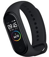 Фитнес трекер Смарт Браслет умные часы Smart Band M4, фото 2