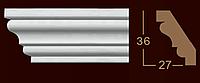 Карниз 2-0360