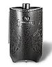 Дровяная печь для бани Ферингер Паровая Малютка Антик, фото 2
