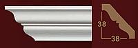 Карниз 2-0380