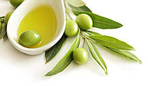 Olive Squalane (Сквалан)