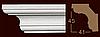 Карниз 2-0450, есть гибкий вариант