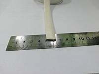 Полоса уплотнитель силиконовая 10х2, фото 1