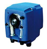 Перистальтический насос B3-V 1201 90-260V Santoprene
