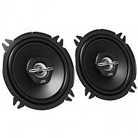 Автомобильная акустика JVC CS-J520X