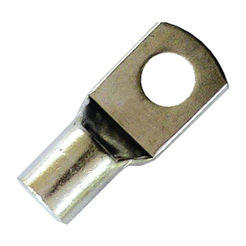 Кабельный наконечник АСКО-УКРЕМ SC-6-5 (100шт.)